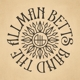 ALLMAN BETTS BAND-DOWN TO THE RIVER