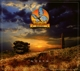 BARCLAY JAMES HARVEST-NORTH -DELUXE-