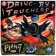 DRIVE-BY TRUCKERS-PLAN 9 RECORDS JULY 13 2006