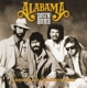 ALABAMA-DOWN HOME - A SINGLES COLLLECTION 1980-1993