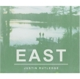 RUTLEDGE, JUSTIN-EAST -DIGI-