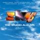 SKY-STUDIO ALBUMS 1979-1987 -BOX SET-