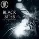 BLACK SITES-IN MONOCHROME -HQ-