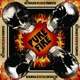 VARIOUS-PURE FIRE - KISS TRIBUTE -CD+DVD-