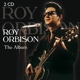 ORBISON, ROY-ALBUM