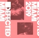 VARIOUS-DEFECTED MIAMI 2019