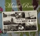 MAMA ROUX-MEST & MIST