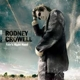 CROWELL, RODNEY-FATE'S RIGHT HAND