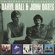 HALL & OATES-ORIGINAL ALBUM CLASSICS