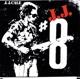 CALE, J.J.-NO.8