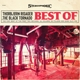 RISAGER, THORBJORN & BLAC-BEST OF