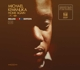 KIWANUKA, MICHAEL-HOME AGAIN -NL- -SPEC-