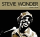 WONDER, STEVIE-CLASSIC ALBUM COLLECTION