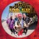 LIL' ED & BLUES IMPERIALS-BIG SOUND OF LIL' E...