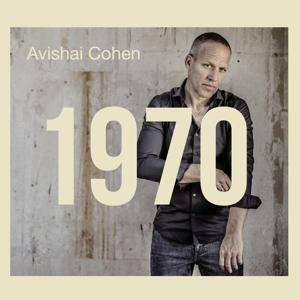COHEN, AVISHAI-1970 -DIGISLEE-