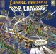THOMPSON, LINVAL-DUB LANDING VOL.1 (EXPANDED ...