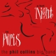 COLLINS, PHIL -BIG BAND--A HOT NIGHT IN PARIS