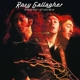 GALLAGHER, RORY-PHOTO FINISH -REMAST-