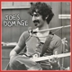 ZAPPA, FRANK-JOE'S DOMAGE