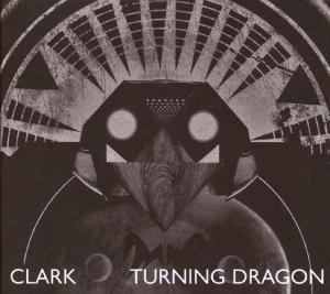 CLARK-TURNING DRAGON