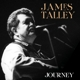 TALLEY, JAMES-JOURNEY