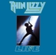 THIN LIZZY-LIFE -LIVE-