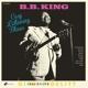 KING, B.B.-EASY LISTENING BLUES