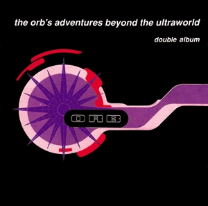 ORB-ORB'S ADVENTURES BEYOND