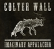 WALL, COLTER-IMAGINARY APPALACHIA-MCD-