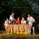 SEXSMITH, RON-LAST RIDER