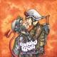 MUTOID MAN-WAR MOANS -DIGI-