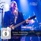 MATTHEWS, KRISSY-LIVE AT ROCKPALAST 2017 -CD+...