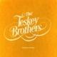 TESKEY BROTHERS-HALF MILE HARVEST