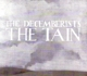 DECEMBERISTS-TAIN -EP-