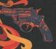BLACK KEYS-CHULAHOMA -EP-