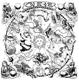 ROBINSON, CHRIS -BROTHERHOOD--MAGIC DOOR