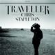 STAPLETON, CHRIS-TRAVELLER