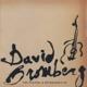 BROMBERG, DAVID-PLAYER