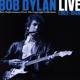 DYLAN, BOB-LIVE 1962-1966 - RARE..