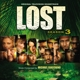 O.S.T.-LOST - SEASON 3