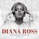 ROSS, DIANA-SUPERTONIC: MIXES