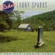 SPARKS, LARRY-OLD CHURCH YARD
