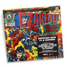 CZARFACE-CZARFACE
