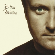 COLLINS, PHIL-BOTH SIDES