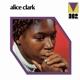 CLARK, ALICE-ALICE CLARK
