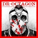 DR. OCTAGON-MOOSEBUMPS: AN EXPOLORATION INTO MODERN DAY HORRIPI
