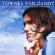 VAN ZANDT, TOWNES-WHOLE COFFEEHOUSE