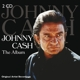 CASH, JOHNNY-ALBUM -DIGI-