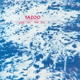 YAZOO-YOU AND ME BOTH -REISSUE-