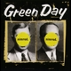 GREEN DAY-NIMROD-ANNIVERS/COLOURED-